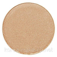 Тени для век AERY JO Eye Shadow №35 Champagne, фото 1