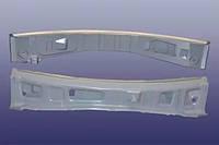 Поперечина передней панели T21-5301400-DY