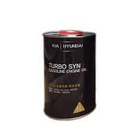 Моторное масло Fanfaro For Kia Hyndai SN 5W-30 1л