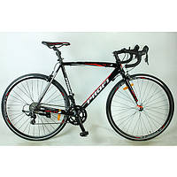 Велосипед PROFI  28 дюймов G53CITY A700C-1***