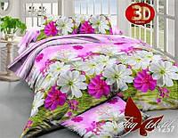 TAG Комплект постельного белья XHY1237