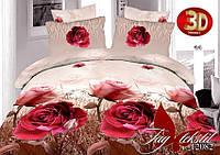 TAG Комплект постельного белья HL12082