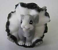 Мыло Мышка  в юбке
