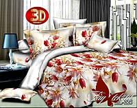 TAG Комплект постельного белья HL225