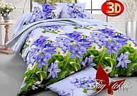 TAG Комплект постельного белья BP044