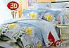 TAG Комплект постельного белья BL7966