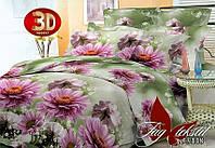 TAG Комплект постельного белья BR3448