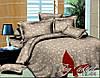 TAG Комплект постельного белья  HL04