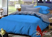 TAG Комплект постельного белья P-4101(4435)