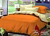 TAG Комплект постельного белья P-1263(0813)