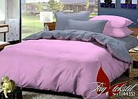 TAG Комплект постельного белья P-1911(4435)