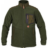Охотничья куртка 573-WS