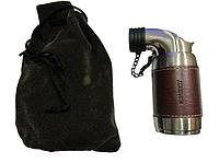 Газовая горелка HONEST 516