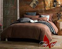 TAG Комплект постельного белья P-1235