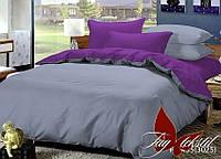 TAG Комплект постельного белья P-4435(3025)