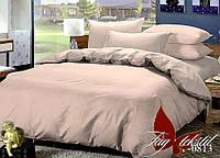 TAG Комплект постельного белья P-0813
