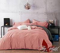 TAG Комплект постельного белья P-1911