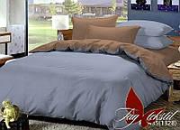 TAG Комплект постельного белья P-4435(1328)