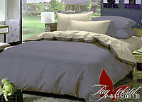 TAG Комплект постельного белья P-4435(0813)