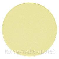 Тени для век AERY JO Eye Shadow №39 Lemon Ice
