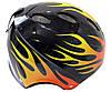 Шлем защитный Inter Fun Bavar Sport, фото 3