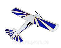Радиоуправляемый самолет Decathlon 750мм RTF