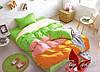 TAG Color mix APT009
