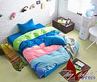 TAG Color mix APT019