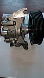 Насос гидроуселителя Ford Connect, фото 5