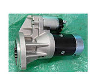 Стартер двигателя  NISSAN TD27