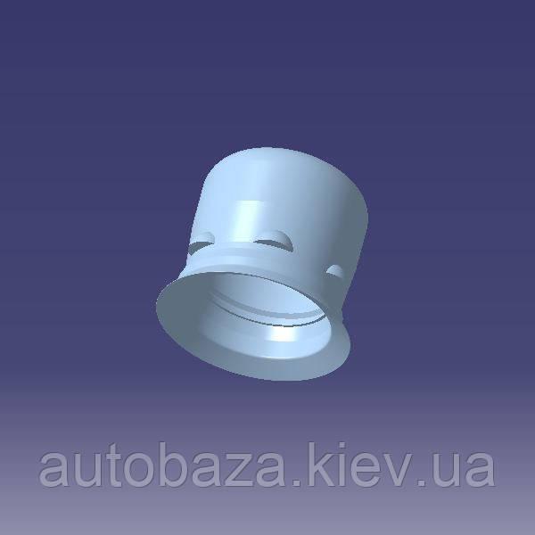 Крышка амортизатора заднего T21-2915019