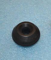 Подушка амортизатора заднего T21-2915035