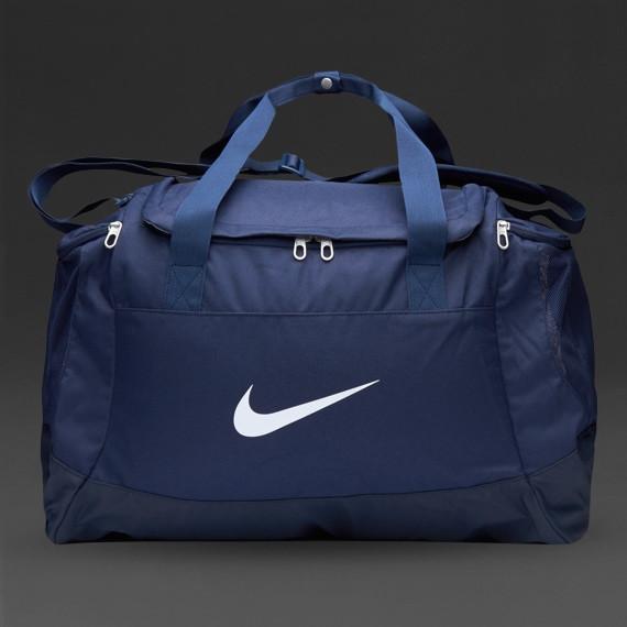 Сумка Nike Club Team Swoosh Duffel M