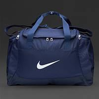 Сумка Nike Club Team Swoosh Duffel M , фото 1