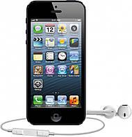 Смартфон Apple iPhone 5 64GB (Black)