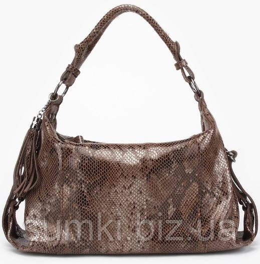 f777dd9da3ea Сумки женские кожаные 2018 купить недорого: качественные | дешевые ...