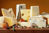 Сыроварни для производства сыра,творога,йогурта,кефира, ряженки,масла и тд