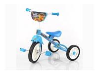 Велосипед TILLY COMBI TRIKE BT-CT-0009 BLUE кор.ш.к./3/