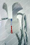 Мгновенный водонагреватель Delimano, фото 4