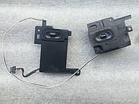 Динамики HP G6-2000 G6-2342sr G6-2347sr 3ER36TP104 3ER36TP300