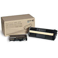 Тонер-картридж XEROX Phaser 4600/4620(Max) (106R01536)