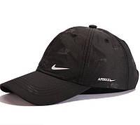 b66689da Оригинальные бейсболка Nike. Модные бейсболки. Бейсболки. Мужские бейсболки.  Интернет магазин бейсболок.