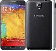 Смартфон Samsung Galaxy Note 3 N9005 Black Оригинал!