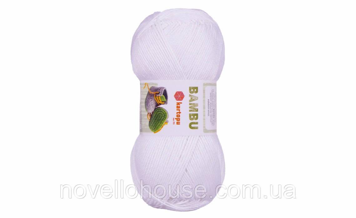 Kartopu Bambu K010 - Novello House Оптово-розничный склад  в Одессе