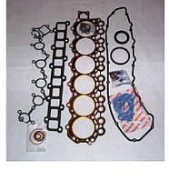 Прокладки двигателя комплект NISSAN ТВ42