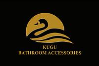 Информация о торговой марке KUGU