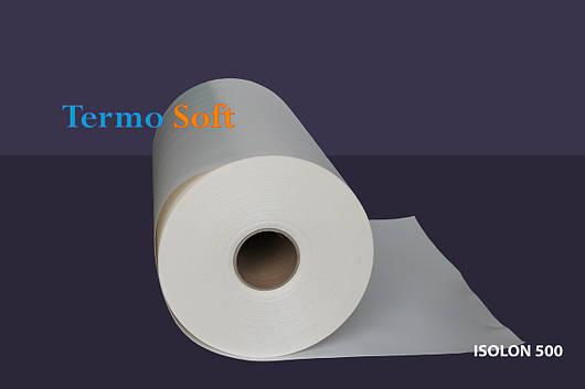 Вспененный полиэтилен, Изолон ППЭ 3005;полотно-5мм