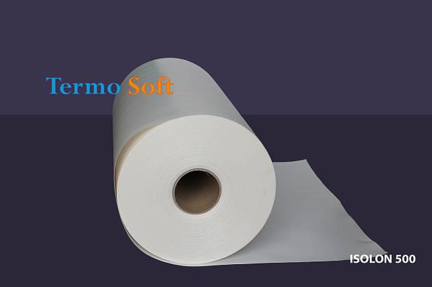 Вспененный полиэтилен, Изолон ППЭ 1001, полотно-1мм
