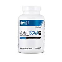 Аминокислоты Modern BCAA tabs (150 tab)