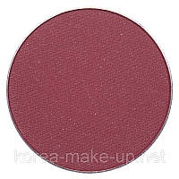 Тени для век AERY JO Eye Shadow №47 Winter Berry